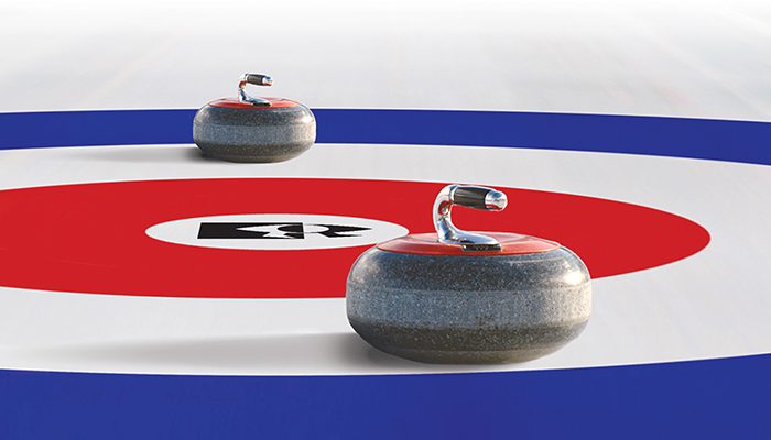 Nouvelle_Curling